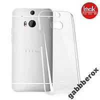 Чехол Imak для HTC One 2 M8 M8x One+