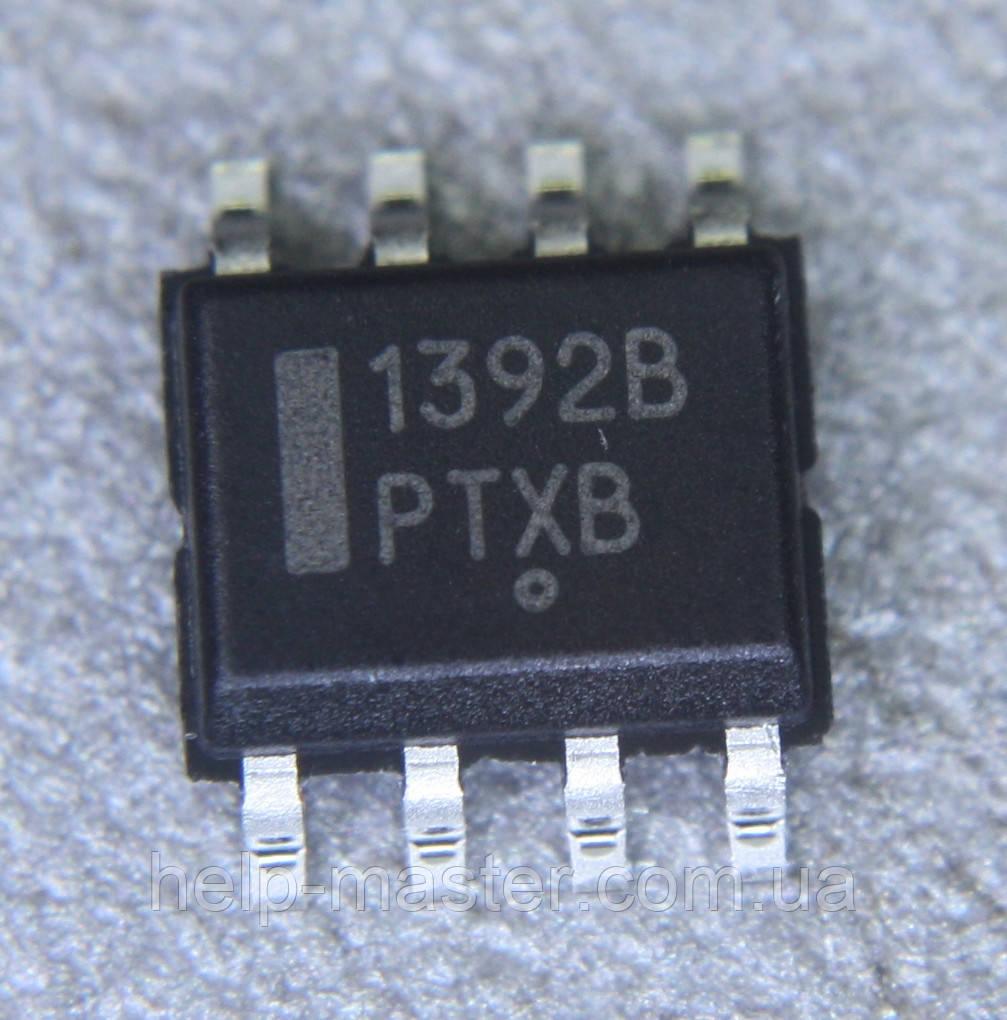 NCP1392BG;  (SOIC-8)