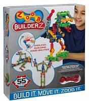Конструктор Zoob 55 (0Z11055)