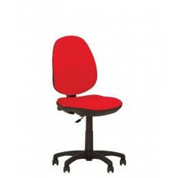 Кресло COMFORT, фото 2
