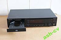 CD проигрыватель Kenwood DP-4030