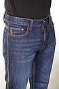 Оригінальні джинси чоловічі Montana 10122, фото 2