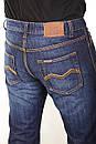 Оригінальні джинси чоловічі Montana 10122, фото 5