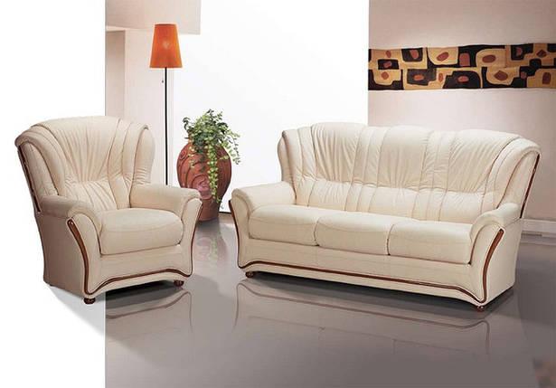 Комплексный ремонт диванов и другой мягкой мебели, фото 2
