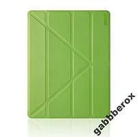 Чехол смарт-кейс Enkay для Apple iPad 2/3/4