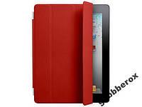 Накладка smart cover для iPad 2/3/4