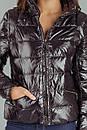 Куртка жіноча пухова MONTANA, фото 5