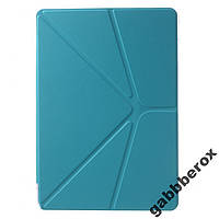 Чехол Origami для Samsung Galaxy Tab Pro 10.1 T520 T521 T525