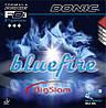Накладка для настольного тенниса Donic Bluefire Big Slam