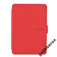 Чехол-книжка для Amazon Kindle 6 2014
