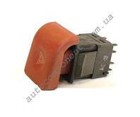 Выключатель аварийной сигнализации 377.3710-05.04М (УАЗ)