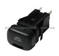 Выключатель внутреннего освещения 996.3710-08.09 (ГАЗ-2217, ГАЗ-2752)