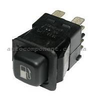 Выключатель датчиков топливных баков 3832.3710-10.11М (УАЗ)