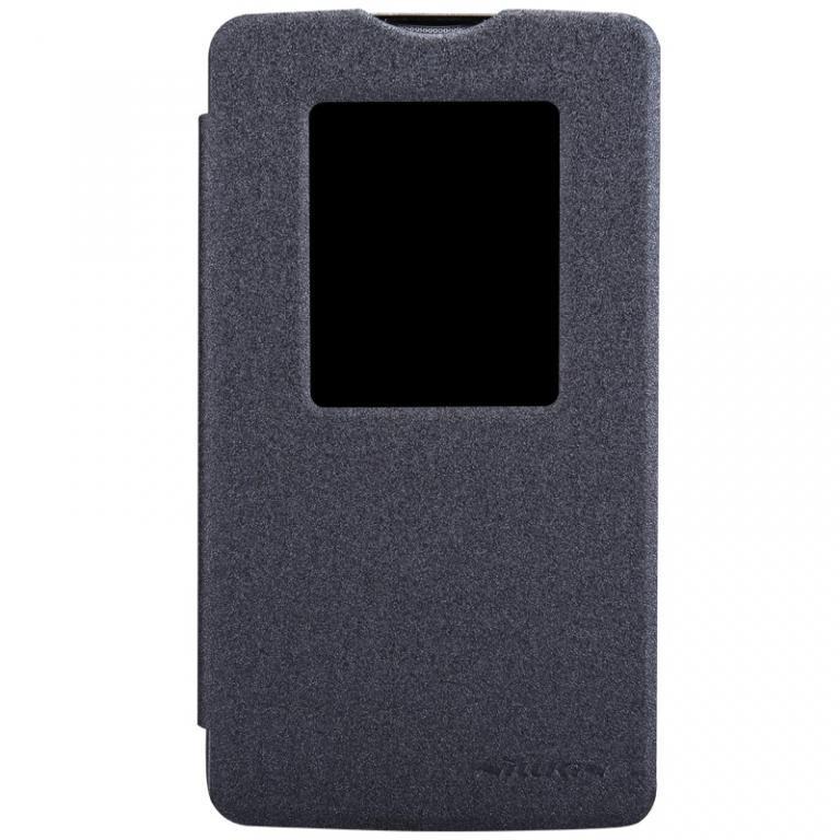 Чехлы для LG L60 Dual X135 Чехол для LG L60 Dual X135