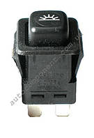 Выключатель освещения салона 3832.3710-02.09М (ГАЗ-2705, ГАЗ-3221, ЗИЛ, УАЗ)