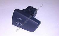 Выключатель электрического обогрева ветрового стекла 993.3710-10.176 ВАЗ-1118