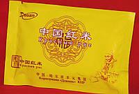 Капсулы из красного риса ( в 1 упаковке 12 шт.)