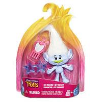 Фигурка Алмаз DreamWorks Trolls, Hasbro, фото 1