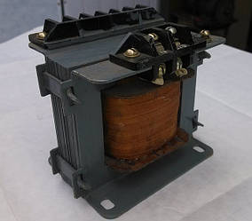 Трансформатор ТБС-0,1