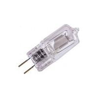 Галогеновая лампа 120V300W