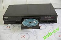 CD проигрыватель Technics SL-PG390