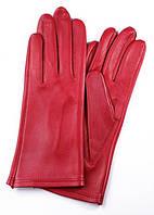 Женские перчатки и варежки оптом
