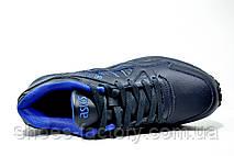 Кроссовки мужские в стиле Asics Gel Lyte V, фото 2