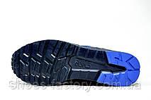 Кроссовки мужские в стиле Asics Gel Lyte V, фото 3