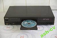 CD проигрыватель Technics SL-PG490