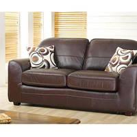 Ремонт мягкой мебели на дому