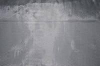 Стеклоткань ЭЗ-125П