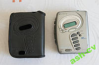 Кассетный плеер + радио Sony WM-FX271
