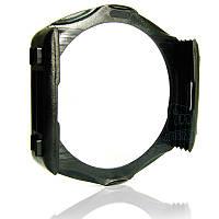 Держатель квадратного фильтра Cokin P, кольцевой.