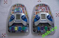 Игровая приставка YD-396 Есть игра ТАНКИ и другие.