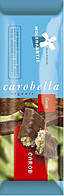 Carobella Батончик кокосовий (кероб) 40 г