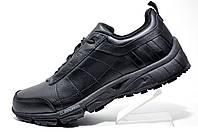 Кроссовки мужские Adidas Climawarm, Black