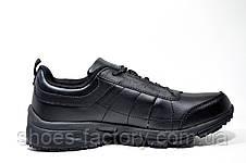 Кроссовки мужские Adidas Climawarm, Black, фото 3