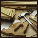Срочный ремонт мебели