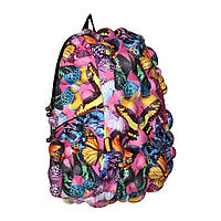 Рюкзак для школы и города Mad Pax Bubble Full Flower