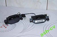 Динамики от LCD телевизора. 19LCA919929