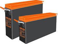 Куплю нерабочие аккумуляторы для систем связи (OPzS, OPzV, AGM)