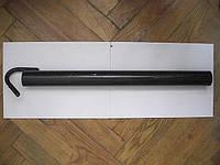 Анкерная труба для крепления 0,5м
