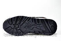 Кроссовки мужские в стиле New Balance 999, фото 2