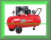 FINI масляные поршневые компрессоры MK 103-150-3М
