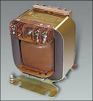 Трансформатор ОСМ1-0,4кВт