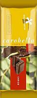 Carobella Шоколад (кероб) 100 г