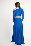Вечернее платье 3072 ш  $