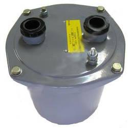 Трансформатор ОСОВ-0,25 Ip=54 (в корпусе)