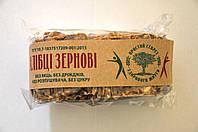 Хлібці зернові 100 г