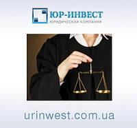 Адвокатов уравняют с судьями мантиями